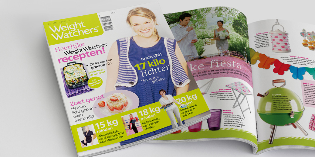 projekte weightwatchers neu2