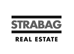 Strabag Real Estate